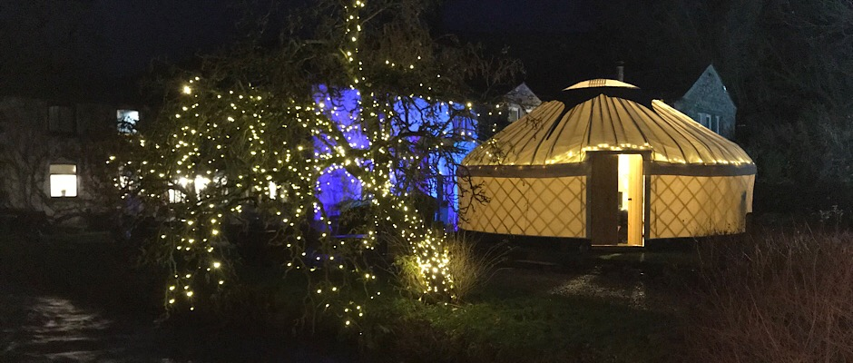 yurt-slider1.jpeg