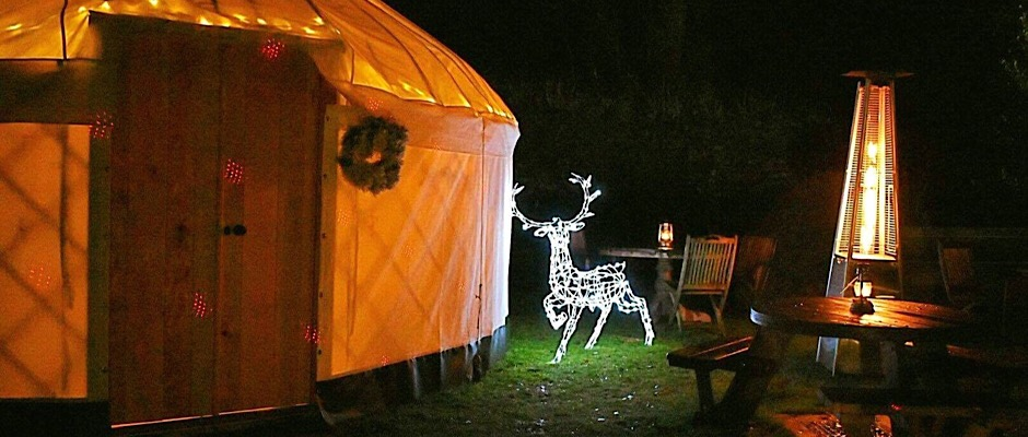yurt-slider4.jpeg